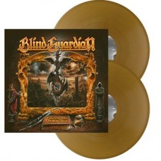 Blind Guardian - Imaginations From The Other Side (Vinyl)