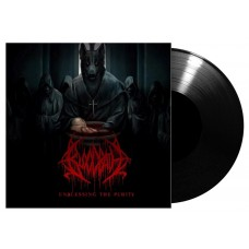 Bloodbath - Unblessing The Purity (Vinyl)
