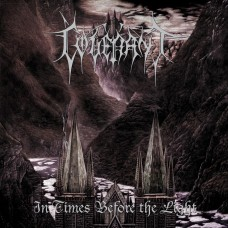 The Kovenant / Covenant - In Times Before The Light