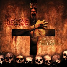 Deicide - Stench Of Redemption (Vinyl)