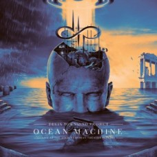 Devin Townsend Project - Ocean Machine Live at the Ancient Roman Theatre (Bluray)