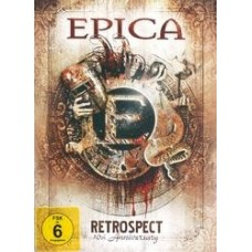Epica - Retrospect (Video)