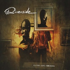 Riverside - Second Life Syndrome